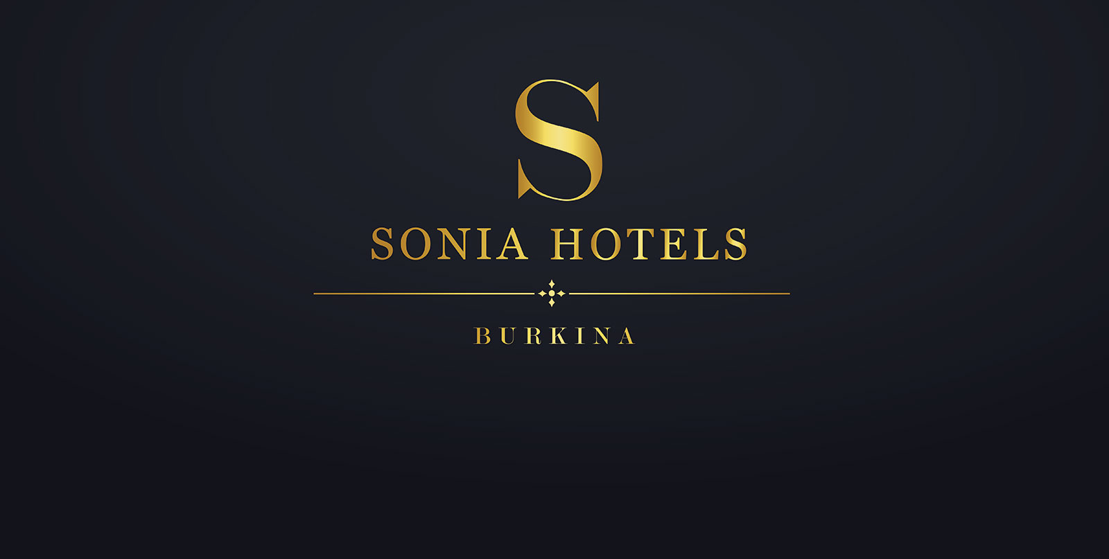 Sonia-Residences-logo-Single-S--May-2---2017master-june12-02