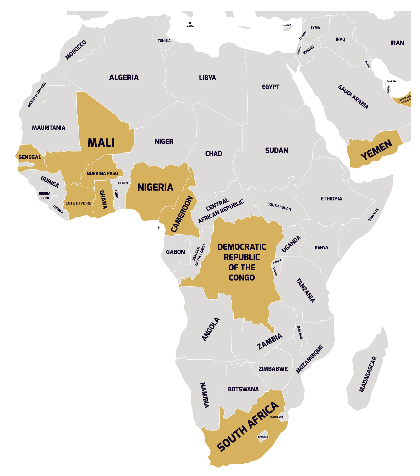 UGT_Africa