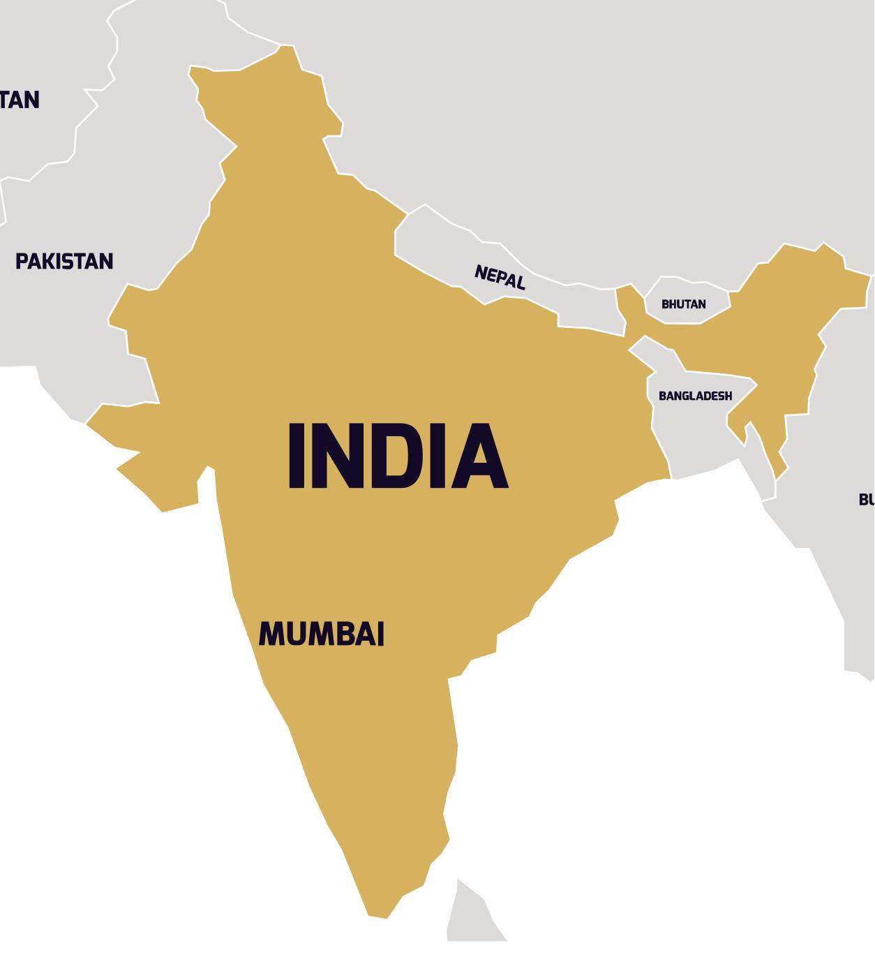 UGT_India