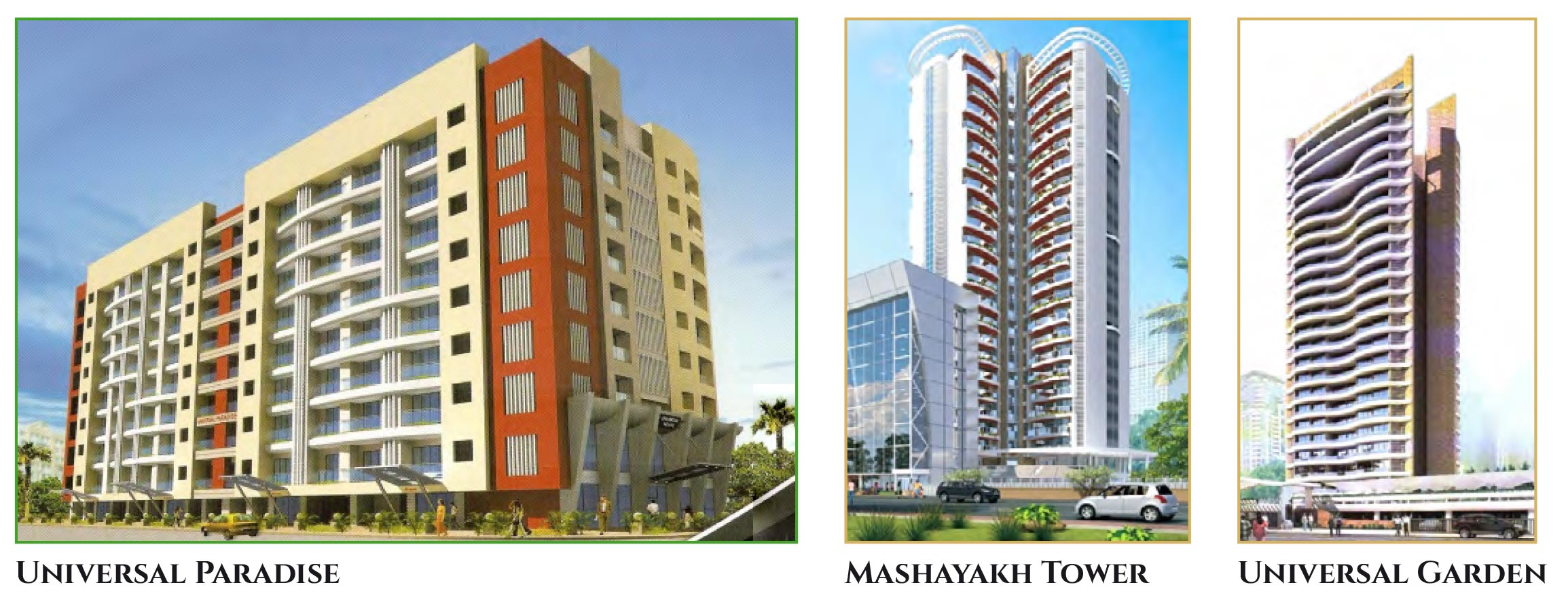 about-us-icon-india-property-development-large-2