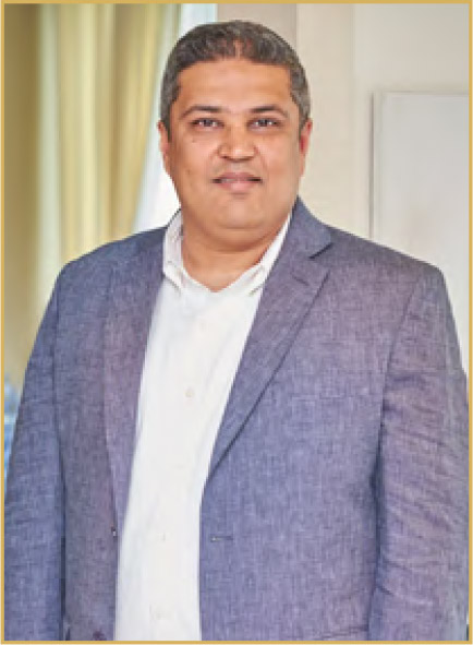 boards-chairman-ugt-Mr.-Harish-Manwani-Investor
