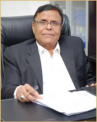 boards-chairman-ugt-Mr.-Narayan-J.-Pagarani-Founder-&-Chairman