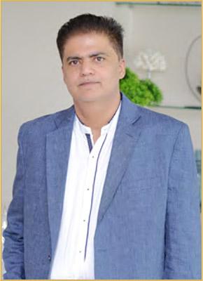 boards-chairman-ugt-Mr.-Rajesh-Punjabi-Managing-Director