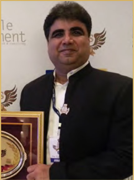 boards-chairman-ugt-Mr.-Suresh-Bherwani-Managing-Director