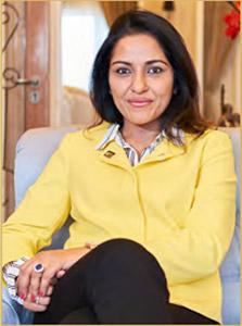 boards-chairman-ugt-Mrs.-Sonia-Punjabi-Director