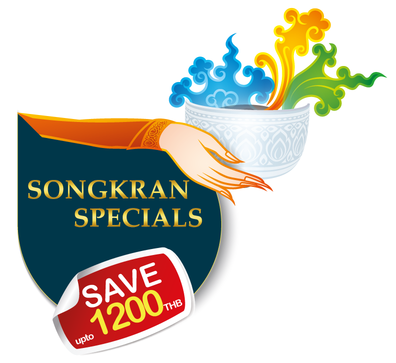 home-songkran-sonia-residence-2018