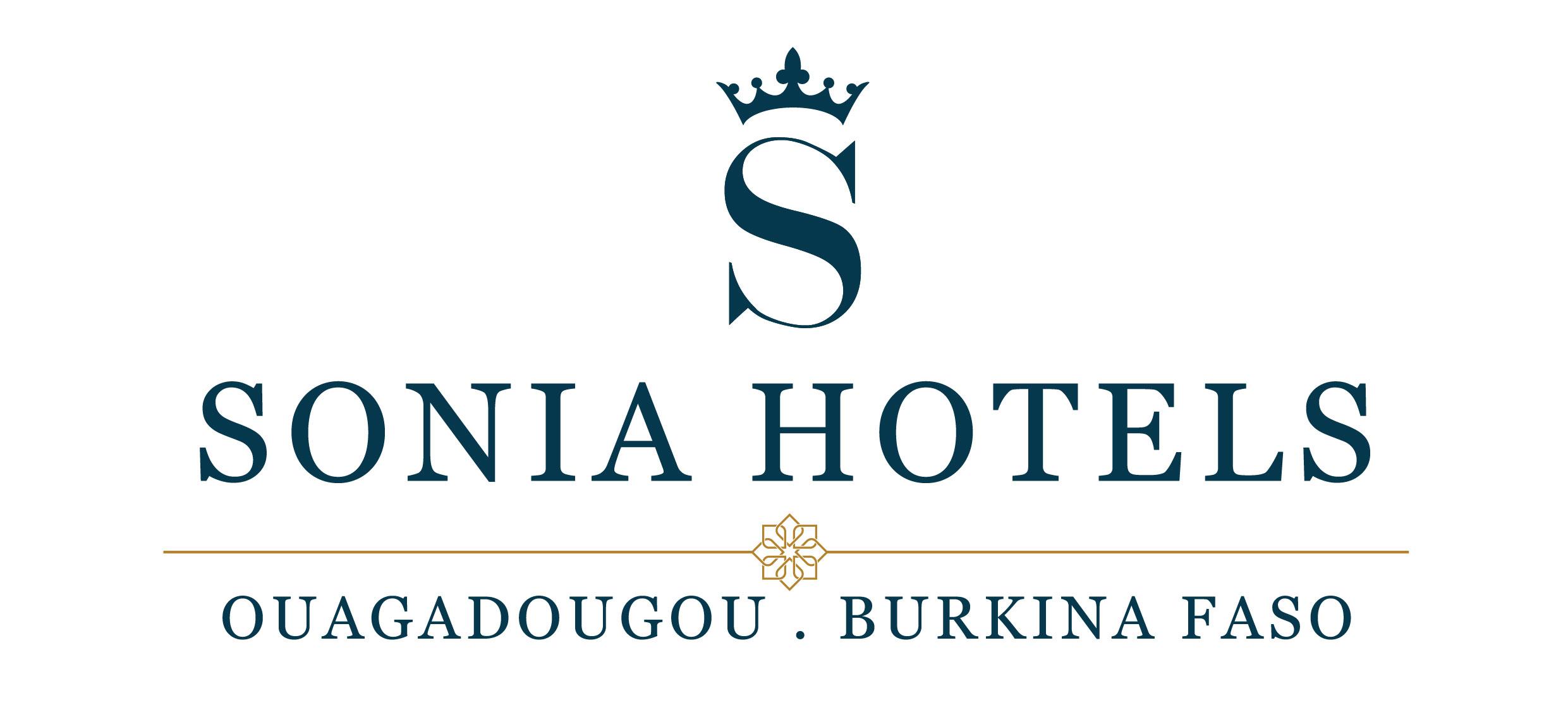 SH Logo 2020-01