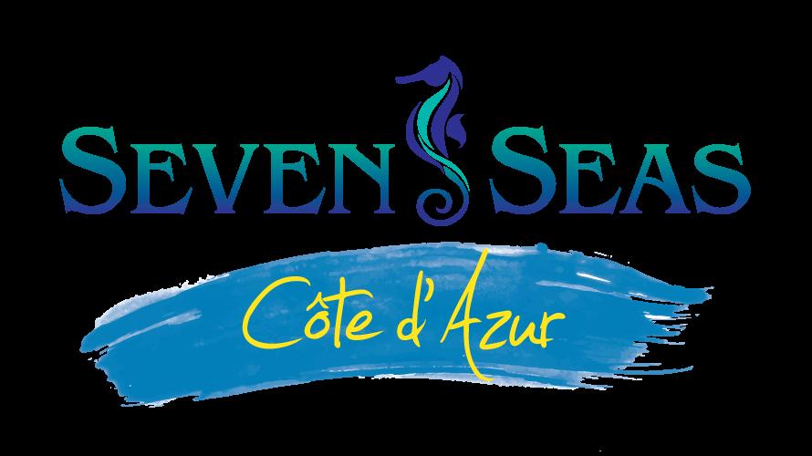 Seven Seas Cote d'Azur Jomtien Pattaya