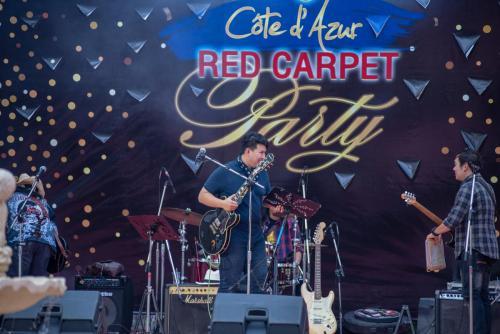 Sevenseas-cote-d-azur-red-carpet-party-2019 (1)