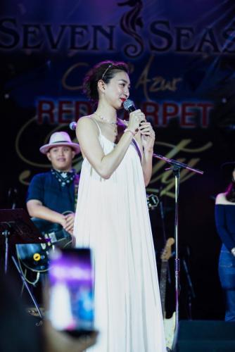 Sevenseas-cote-d-azur-red-carpet-party-2019 (15)