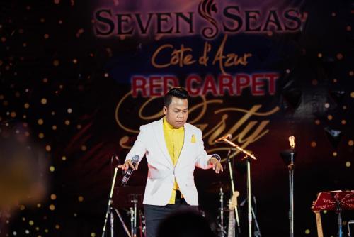 Sevenseas-cote-d-azur-red-carpet-party-2019 (17)